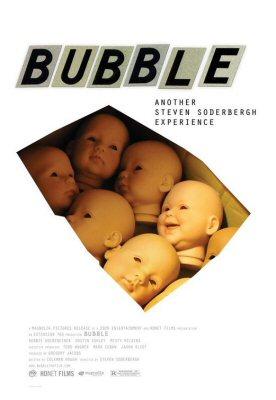 http://striderdemme.files.wordpress.com/2008/07/bubble.jpg