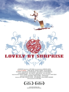 Lovely_By_Surprise_poster