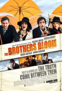 Bloom_Poster